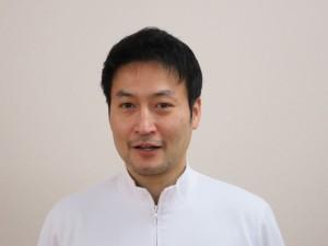 同業 田中次郎 先生